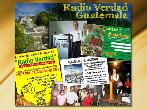 Verdad_2012