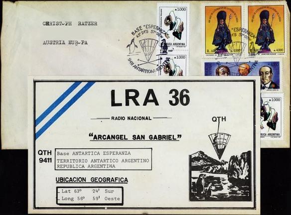 LRA36_2
