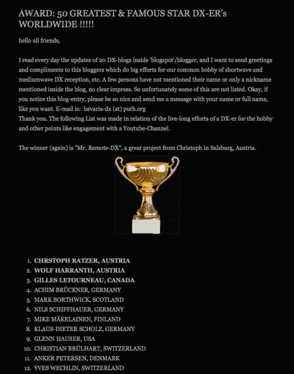 Award_negativ