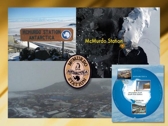 McMurdo2
