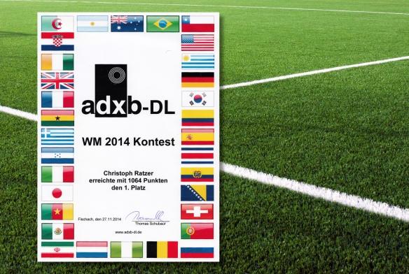 WM2014_