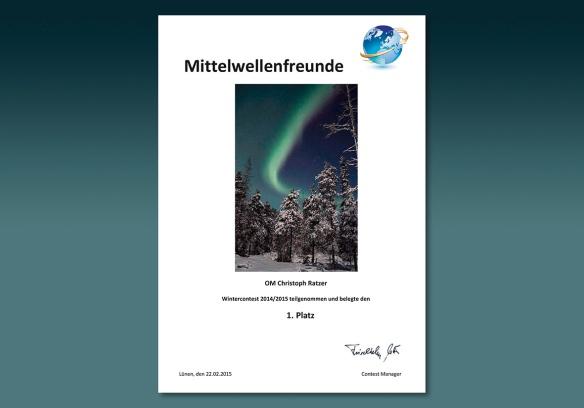 2015-02-22 Urkunde Ratzer