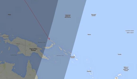 Kavieng 2015-02-08 um 20.13.25