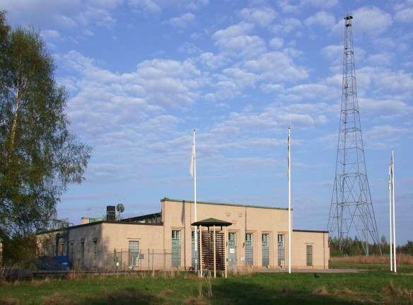 Long_wave_radio_station_002_Motala_Sweden