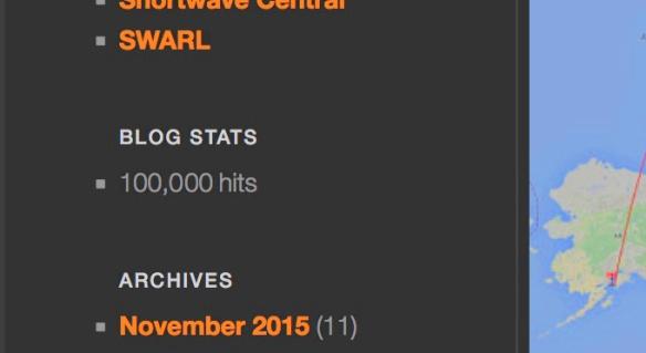 Bildschirmfoto 2015-11-30 um 18.50.13