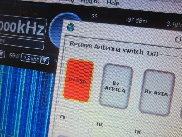 RemoteSwitch