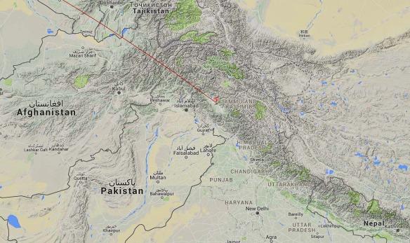 Kashmir_1215