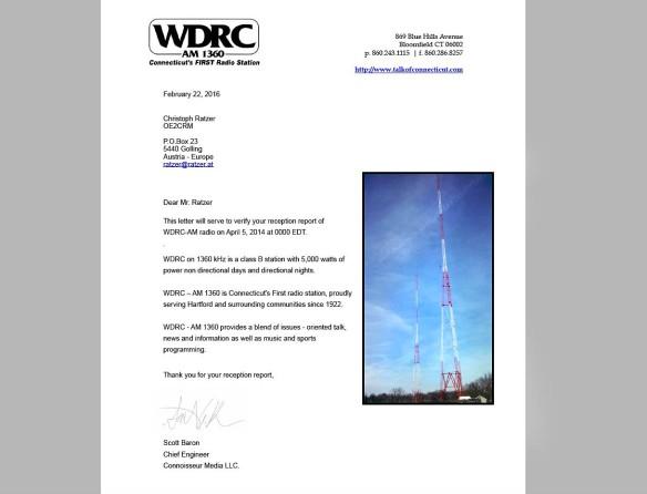 WDRC_QSL.jpg