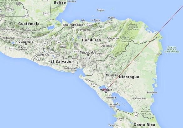 Managua.jpg