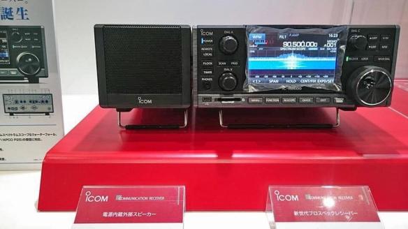 IC-R8600_ICOM