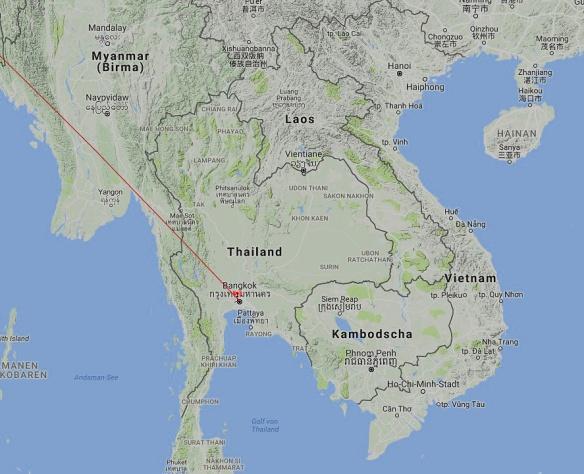 bangkok_211116