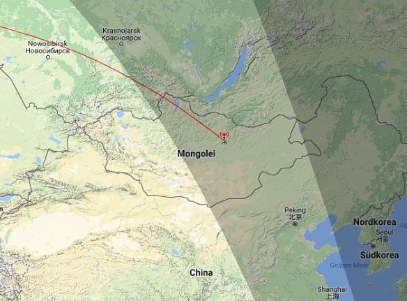 mongolei1116